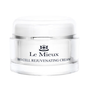 Bio Cell Rejuvenating Cream Moisturizer - Le Mieux