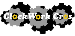 ClockWorkCros.com