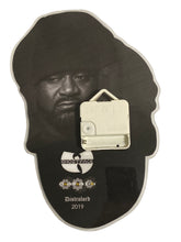 Load image into Gallery viewer, Ghostface Killah