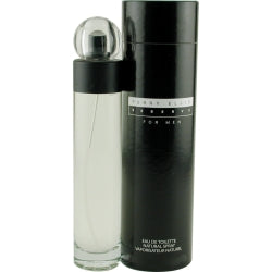 Perry Ellis Reserve By Perry Ellis Edt Spray 1.7 Oz