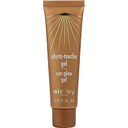 Sisley Phyto-touche Sun Glow Gel--30ml-1oz