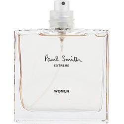 Paul Smith Extreme By Paul Smith Edt Spray 3.3 Oz *tester