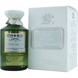 Creed Royal Water By Creed Flacon 8.4 Oz