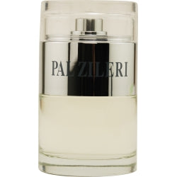 Pal Zileri By Pal Zileri Aftershave 3.4 Oz
