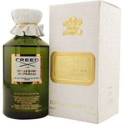 Creed Millesime Imperial By Creed Flacon 17 Oz