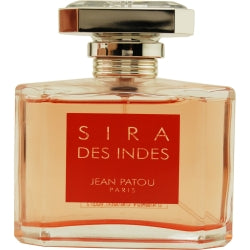 Sira Des Indes By Jean Patou Eau De Parfum Spray 2.5 Oz *tester