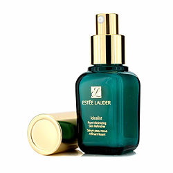 Idealist Pore Minimizing Skin Refinisher--30ml-1oz