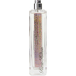 Heiress Paris Hilton By Paris Hilton Eau De Parfum Spray 3.4 Oz *tester