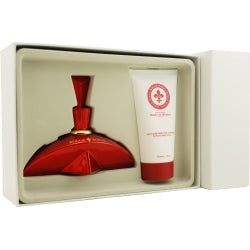 Marina De Bourbon Gift Set Marina De Bourbon Rouge Royal By Marina De Bourbon