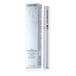 Lancome Cils Booster Xl Super Enhancing Mascara Base --5.5ml-0.18oz By Lancome