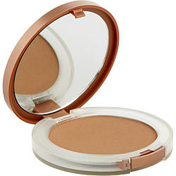 Clinique True Bronze Pressed Powder Bronzer - No. 02 Sunkissed --9.6g-0.33oz By Clinique