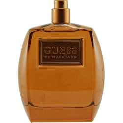Guess By Marciano By Guess Edt Spray 3.4 Oz *tester