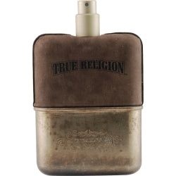 True Religion By True Religion Edt Spray 3.4 Oz (unboxed)