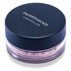Bare Escentuals I.d. Bareminerals Multi Tasking Minerals Spf20 (concealer Or Eyeshadow Base) -  Bisque --2g-0.07oz By Bare Escentuals