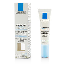 Hydraphase Intense Eyes --15ml-0.5oz