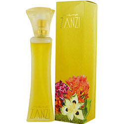 Zanzi By Marilyn Miglin Eau De Parfum Spray 1.6 Oz