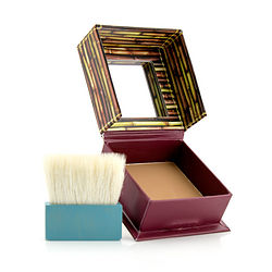 Benefit Hoola Bronzing Powder --8g-0.28oz By Benefit