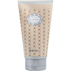 Penhaligon's Ellenisia By Penhaligon's Hand & Body Cream 5 Oz