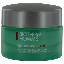 Homme Aquapower 72h--50ml-1.7oz