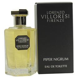 Lorenzo Villoresi Firenze Piper Nigrum By Lorenzo Villoresi Edt Spray 3.3 Oz
