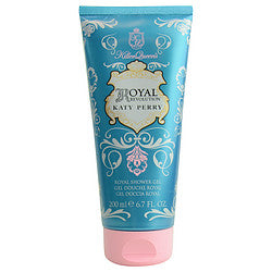 Royal Revolution By Katy Perry Shower Gel 6.7 Oz