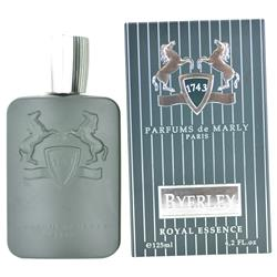 Parfums De Marly Byerley By Parfums De Marly Eau De Parfum Spray 4.2 Oz