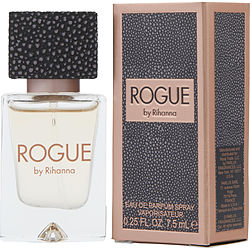 Rogue By Rihanna By Rihanna Eau De Parfum Spray .25 Oz Mini