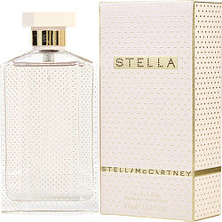 Stella Mccartney Stella By Stella Mccartney Edt Spray 3.3 Oz