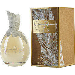 Jessica Simpson Ten By Jessica Simpson Eau De Parfum Spray 3.4 Oz