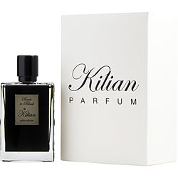 Kilian Back To Black Aphrodisiac By Kilian Eau De Parfum Spray Refillable 1.7 Oz