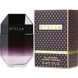 Stella Mccartney By Stella Mccartney Eau De Parfum Spray 1 Oz (new Packaging)