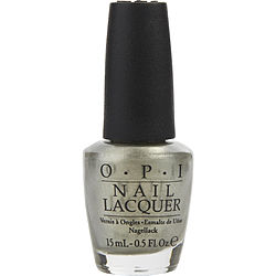 Opi Opi Centennial Celebration Nail Lacquer--.5oz By Opi