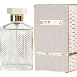 Stella Mccartney Stella By Stella Mccartney Edt Spray 1.6 Oz
