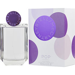 Stella Mccartney Pop Bluebell By Stella Mccartney Eau De Parfum Spray 3.3 Oz