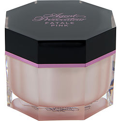 Agent Provocateur Fatale Pink By Agent Provocateur Body Cream 4.75 Oz