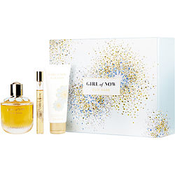 Elie Saab Gift Set Elie Saab Girl Of Now By Elie Saab