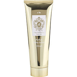 Tiziana Terenzi Orion By Tiziana Terenzi Body Lotion 8.4 Oz