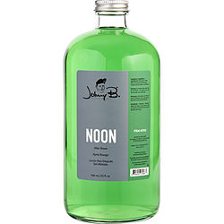 Noon After Shave 33.8 Oz (new Packaging)