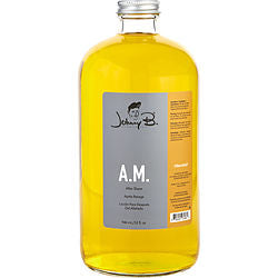 Am After Shave 33.8 Oz (new Packaging)