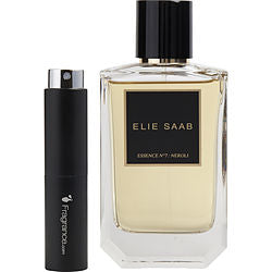 Elie Saab Essence No 7 Neroli By Elie Saab Eau De Parfum Spray .27 Oz (travel Spray)