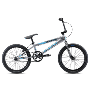 PK Ripper Super Elite XL