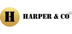 Harper & CO AU