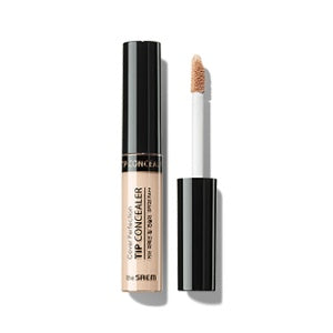Cover Perfection Tip Concealer 1.25 Light Beige