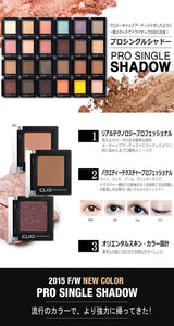 pro single shadow g02