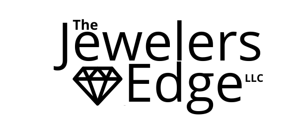 The Jewelers Edge, a downtown Baraboo Wisconsin jewelry store can serve all of your jewelry needs.  We do engagement and bridal, fine jewelry and gemstones, charms, watches, jewelry appraisals, jewelry repair, custom design, even watch batteries.