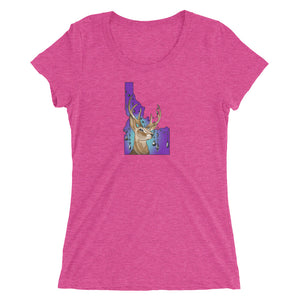 IdaRegal Women's Tee