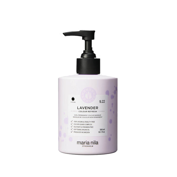 COLOR REFRESH LAVENDER 6.62 300 ML