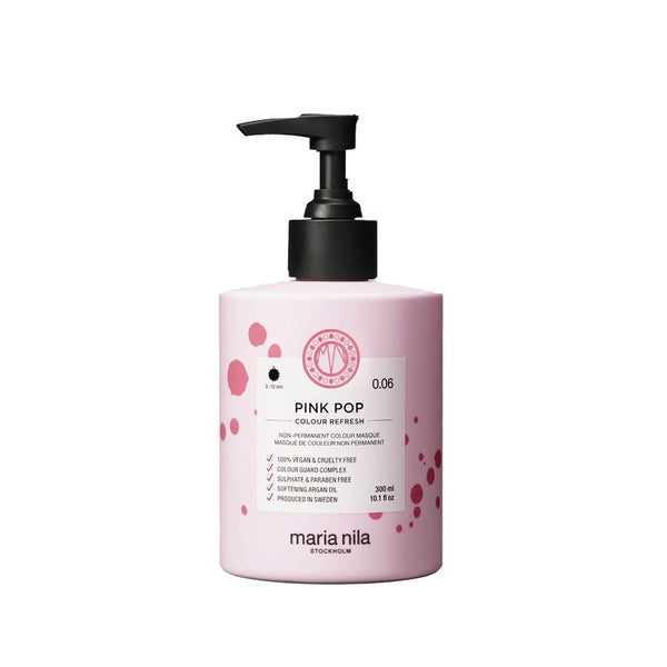 COLOR REFRESH PINK POP 0.06 300 ML