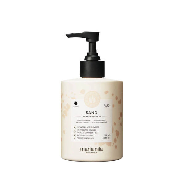 COLOR REFRESH SAND 8.32 300 ML
