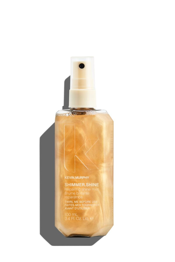 SHIMMER.SHINE SPRAY 150 ML